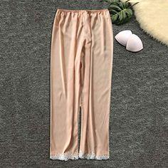 53141128b8a6a Jiechu Women's Sexy Sheer Suit Sleepshirt Pajamas Long Sleeve Mesh Blouse  Lingerie\,#Sheer