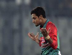 2ND T20I - #ZIMBABWE VS #BANGLADESH #ZIMVSBAN #BAN 135 / 9 ( 20 / 20 OVERS ) #ZIM 136 / 7 ( 19.5 / 20 OVERS ) http://cricketscores.chdcaprofessionals.com/