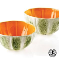 MELON Tableware