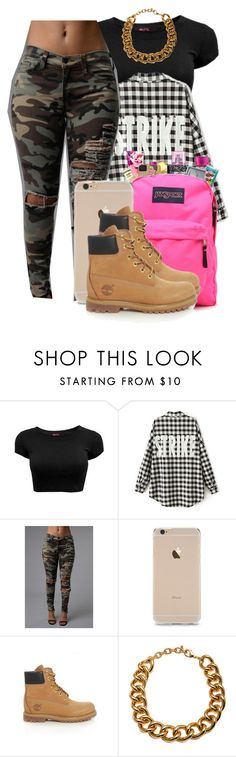 """Drake & Future - Big Rings "" by naebreezy ❤ liked on Polyvore featuring Timberland, *Accessories Boutique, women's clothing, women's fashion, women, female, woman, misses and juniors"