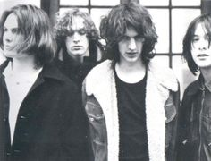 See The Verve pictures, photo shoots, and listen online to the latest music. Rock Band Photos, Rock Bands, Irish Rock, The Verve, Britpop, Modern Love, Concert Tickets, Iconic Movies, Music Tv