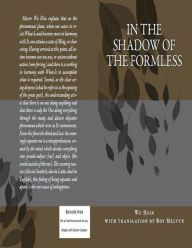 In the Shadow of the Formless Book Nooks, Writing, Books, Libros, Book, Being A Writer, Book Illustrations, Libri