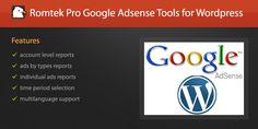 best AdSense plugin for WordPress