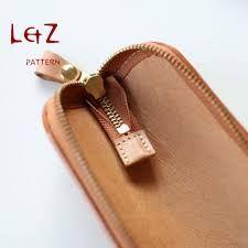 leather pencil case pattern에 대한 이미지 검색결과