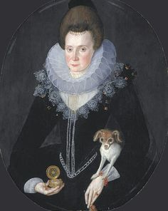Lady Arabella Stuart BORN: 1575  DIED: 1615. Only daughter of the 6th Earl of Lennox.  As a descendant of Henry VIII's older sister Margaret, Queen of Scotland (from her second marriage), Arabella was a claimant to the throne. In the reign of James I, she was imprisoned in the Tower for marriage to William Seymour who also had a claim to the throne through the Suffolk line without the monarch's consent. She died in the Tower and was laid to rest in Westminster Abbey near her Stuart…