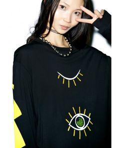 Punk Clothing & Punk Rock Fashion With Our Doll Darby | Dolls Kill