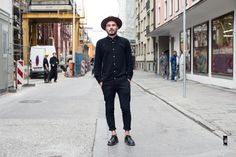 Munich Gentleman | MUCstyle Blog by Fanning Tseng-2