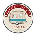 neat site with lots of great camping/glamping ideas and ideas on vintage trailers.