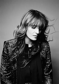 Florence Welch, photographed by Eric Ryan Anderson for Billboard magazine, May (click the image for extremely high-res photo. How Beautiful, Beautiful People, Beautiful Witch, Beautiful Ladies, Billboard Magazine, Florence The Machines, Florence Welch, Amazing Women, Real Women