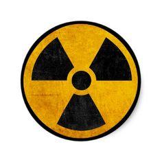 Shop Retro Radioactive Sticker created by LiamDixon. Record Wall Art, Cd Wall Art, Cd Art, Small Canvas Art, Diy Canvas Art, Cd Design, Cool Stickers, Custom Stickers, Vinyl Art