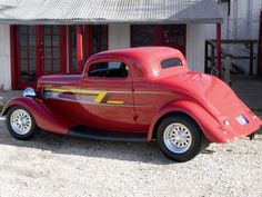 zz top car | THE ZZ TOP CAR'S FOR SALE!! | Flickr - Photo Sharing ...