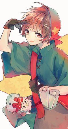 Chibi, Character Design, Character Art, Kawaii Drawings, Anime Sketch, Anime Stickers, Anime, Anime Characters, Kawaii Art