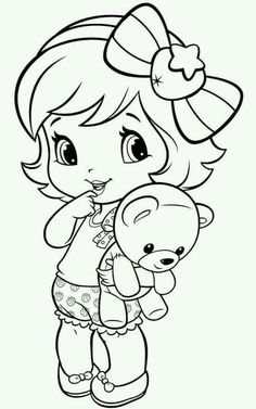 Girl Coloring Pages for Kids. 20 Girl Coloring Pages for Kids. Coloring Pages Printable Coloring Girl Chibi Lollipop for Princess Coloring Pages, Coloring Pages For Girls, Cartoon Coloring Pages, Disney Coloring Pages, Christmas Coloring Pages, Animal Coloring Pages, Coloring Pages To Print, Coloring Book Pages, Printable Coloring Pages