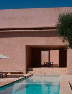 John Pawson's Villa Santanyi | Santanyi, Mallorca