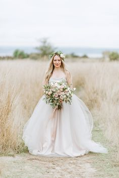 Customized Colorful Wedding Dresses For Cheap, Simple Wedding Dresses, Ball Gown Wedding Dresses Simple Wedding Dresses Ball Gown Wedding Dresses Wedding Dresses Cheap Wedding Dress Wedding Dresses 2018 Wedding Dresses 2018, Pink Prom Dresses, Custom Wedding Dress, Cheap Wedding Dress, Mermaid Dresses, Ball Dresses, Ball Gowns, Gown Wedding, Tulle Wedding