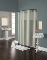 badplaner online kostenfrei nutzen planung bad pinterest bad baden. Black Bedroom Furniture Sets. Home Design Ideas
