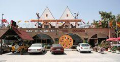 Restaurante Viva España  http://www.camionactualidad.es/noticias-transporte-por-carretera/restaurantes-camioneros/item/841-restaurante-viva-espana.html