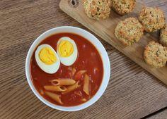 Fitnessnora - Ramen, Spicy, Ethnic Recipes, Food, Essen, Meals, Yemek, Eten