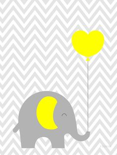 Elephant Quilt, Elephant Applique, Elephant Art, Kids Room Wallpaper, Iphone Wallpaper, Imprimibles Baby Shower, Baby Birthday Card, Baby Posters, Baby Album