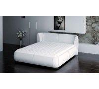 Čalúnená posteľ Arianna