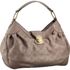 ❤❤♥ Louis Vuitton Mahina Leather Solar Pm M93445 Bre ,…♥♥… GET FOR A DISCOUNT PRICE.. ♥❤♥❤