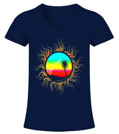 """# Hawaii Beaches Sunset Summer Aloha T-Shirt Retro Distressed .  Special Offer, not available in shopsComes in a variety of styles and coloursBuy yours now before it is too late!Secured payment via Visa / Mastercard / Amex / PayPalHow to place an order      Choose the model from the drop-down menu      Click on """"Buy it now""""    Choose the size and the quantity     Add your delivery address and bank details      And that's it!      Tags: Aloha! Hawaiian beach, sunset, palm trees recall your…"""
