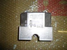 https://www.excelparts.co.uk/product/11567/opel-vauxhall-astra-airbag-sensor-ecu-gm-13-191-825-5-speed-manual-1-7-1686-cc-z17dtl.html