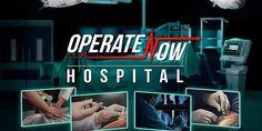 Operate Now Hospital Astuce Triche En Ligne Coeurs d Or - http://jeuxtricheastuce.com/operate-now-hospital-astuce/