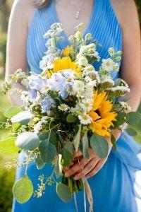 http://brds.vu/Hzf3Wv  #wedding