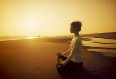 El secreto de la Ley de la atracción, aprende como atraer la energía positiva a tu vida y tus finanzas