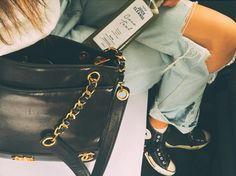 Rebecca Minkoff Mac, Sky High, Wallet, Fashion, Moda, Fashion Styles, Fashion Illustrations, Purses, Diy Wallet