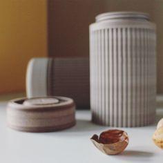 Tableware, Design, Light Fixtures, Dinnerware, Tablewares, Dishes, Place Settings