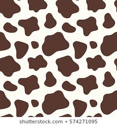 Cow Wallpaper, Broken Screen Wallpaper, Blue Wallpaper Iphone, Retro Wallpaper, Cute Wallpaper Backgrounds, Pattern Wallpaper, Cute Wallpapers, Black Cow, White Cow