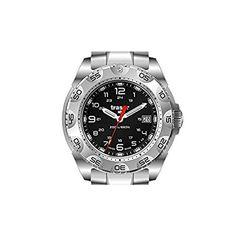 traser swiss H3 watches 105471 Survivor rubber strap by traser swiss H3 watches -- Awesome products selected by Anna Churchill