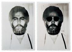 The Memory of Pablo Escobar Pablo Emilio Escobar, Godfather Movie, Beetlejuice, Historian, Memories, Image, True Crime, Legends, Comedy