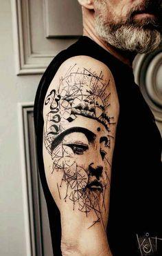108 Best Badass Tattoos for Men best forearm tattoo designs Cool Forearm Tattoos, Forearm Tattoo Design, Fake Tattoos, Trendy Tattoos, Body Art Tattoos, Sleeve Tattoos, Buddah Sleeve Tattoo, Men Tattoos, Flower Tattoos
