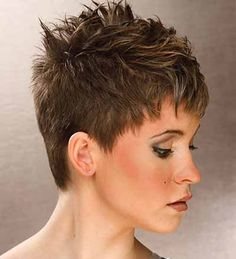 hair styles for parties pixie haircut for hairs 7095 | 7f5c56c0e17e7095d193530174557b77