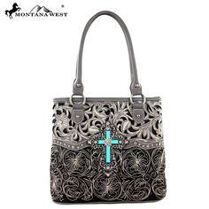 Montana West Spiritual Collection Handbag (MW213-8302) – Handbag-Addict.com