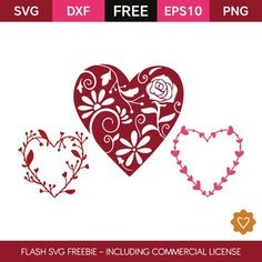 We offer a flash freebie SVG cut files including commercial license. The SVG's are available only for a limited time. Valentine Images, Valentine Crafts, Valentines, Vinyl Crafts, Vinyl Projects, Freebies, Get Well Cards, Cricut Creations, Cricut Vinyl