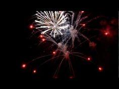 Keszthely tűzijáték augusztus 20. Tűzijátéknéző sétahajó indul a kikötőből 2017-ben!
