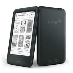 E-Book Libro Electrónico https://www.intertienda.es/tienda/e-books/e-book-libro-electronico-2/