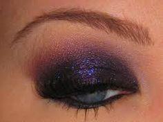 Resultado de imagem para half closed eyes images Watercolour Hair, Models, Eyes, Templates, Cat Eyes, Fashion Models
