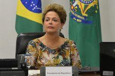 Dilma vai ao STF se perder no TCU ou se processo de impeachment for aberto