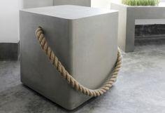 Tendance Béton Archives - Journal du Design