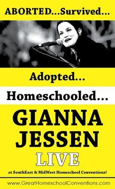 pro-life, homeschool