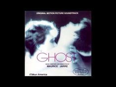 The Righteous Brothers - Unchained Melody (Ghost Soundtrack)