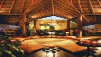 Cancun Vacations - Now Sapphire Riviera Cancun All Suites Resort - All-Inclusive  - Property Image 24