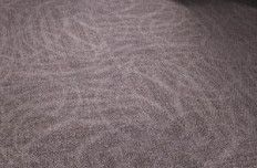 Carpets4sale offers a wide range of quality commercial carpet tiles, modular carpet, patterned carpet, discount carpet and carpet for office at suitable price you need.