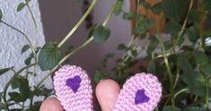 Blog personal de mis cositas a crochet, como amigurumis, pendientes, pulseras, broches y todo lo que se me ocurra hacer ^_^