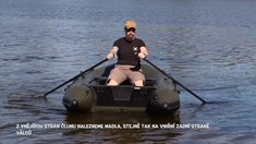 Člun FOX FX 290 Inflatable boat Inflatable Boat, Fox, Movies, Movie Posters, Instagram, 2016 Movies, Film Poster, Cinema, Films